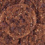 00008-cookies-d'épeautre-chocolat-orange