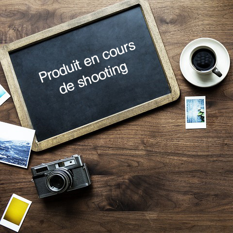 00046-petits-flocons-d'avoine
