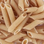 12451-penne-semi-complets