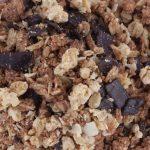 60250-muesli-chocolat-croquant