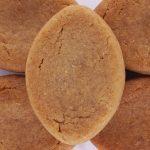 60307-palets-caramel-beurre-salé-sel-guérande_1